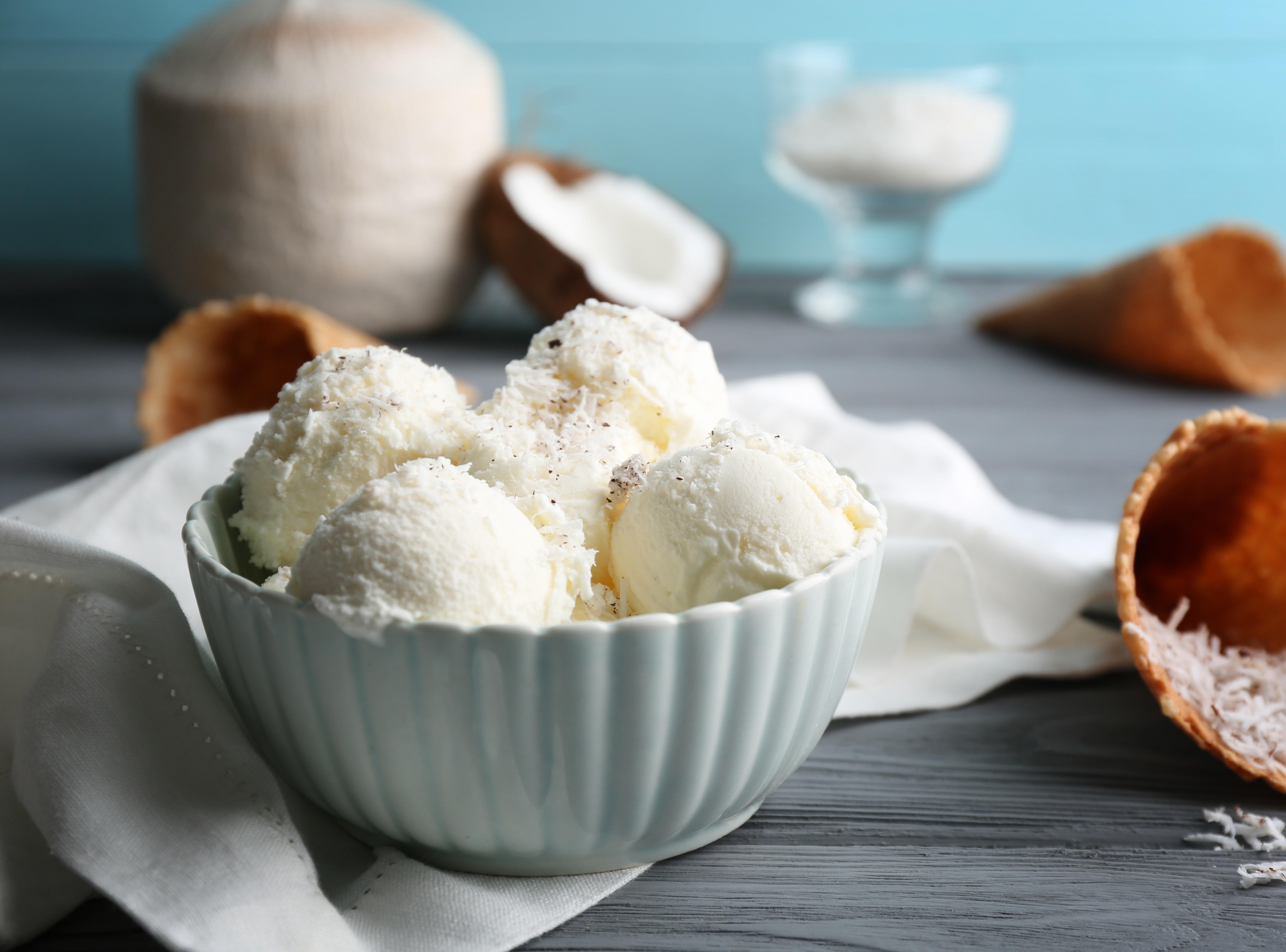 http://bigoven-res.cloudinary.com/image/upload/coconut-ice-cream-e39a24.jpg