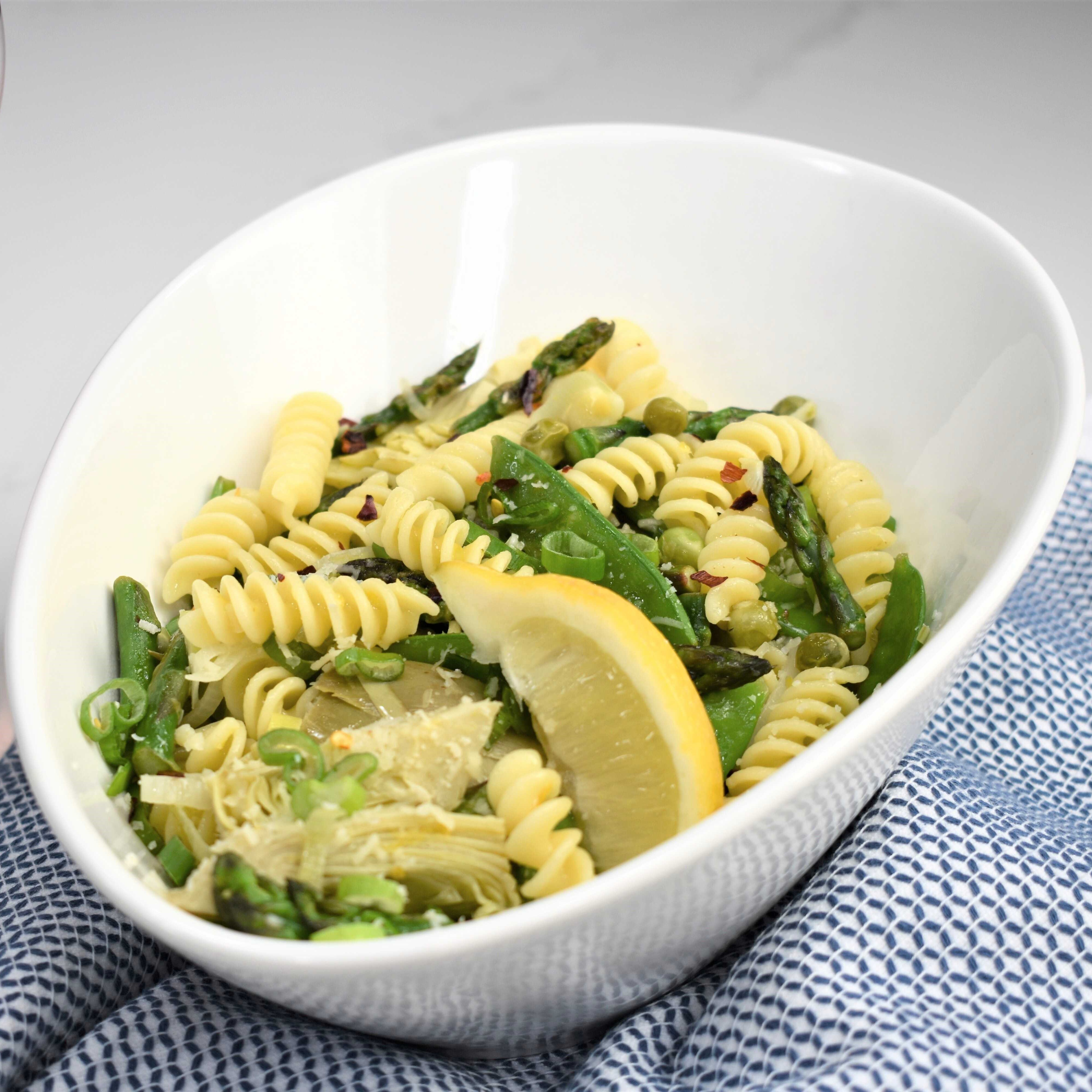pasta-primavera-a-perfect-taste-of-summer