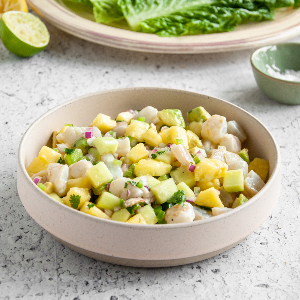 all-about-ceviche