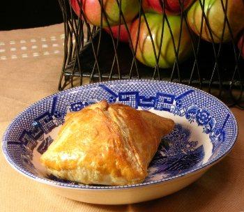 Apple Dumpling #2 - BigOven