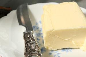 http://www.bigoven.com/uploads/butter2.jpg