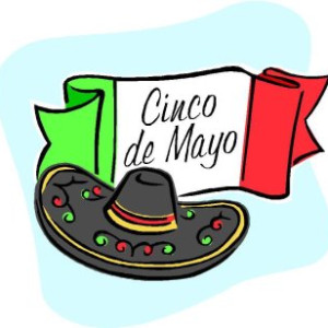 BigOven's Tips for Great Cinco de Mayo Celebrations