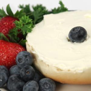 Neufchatel Cheese