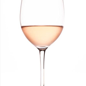 25 Great Rose Pairings: Pairing Wine with Food