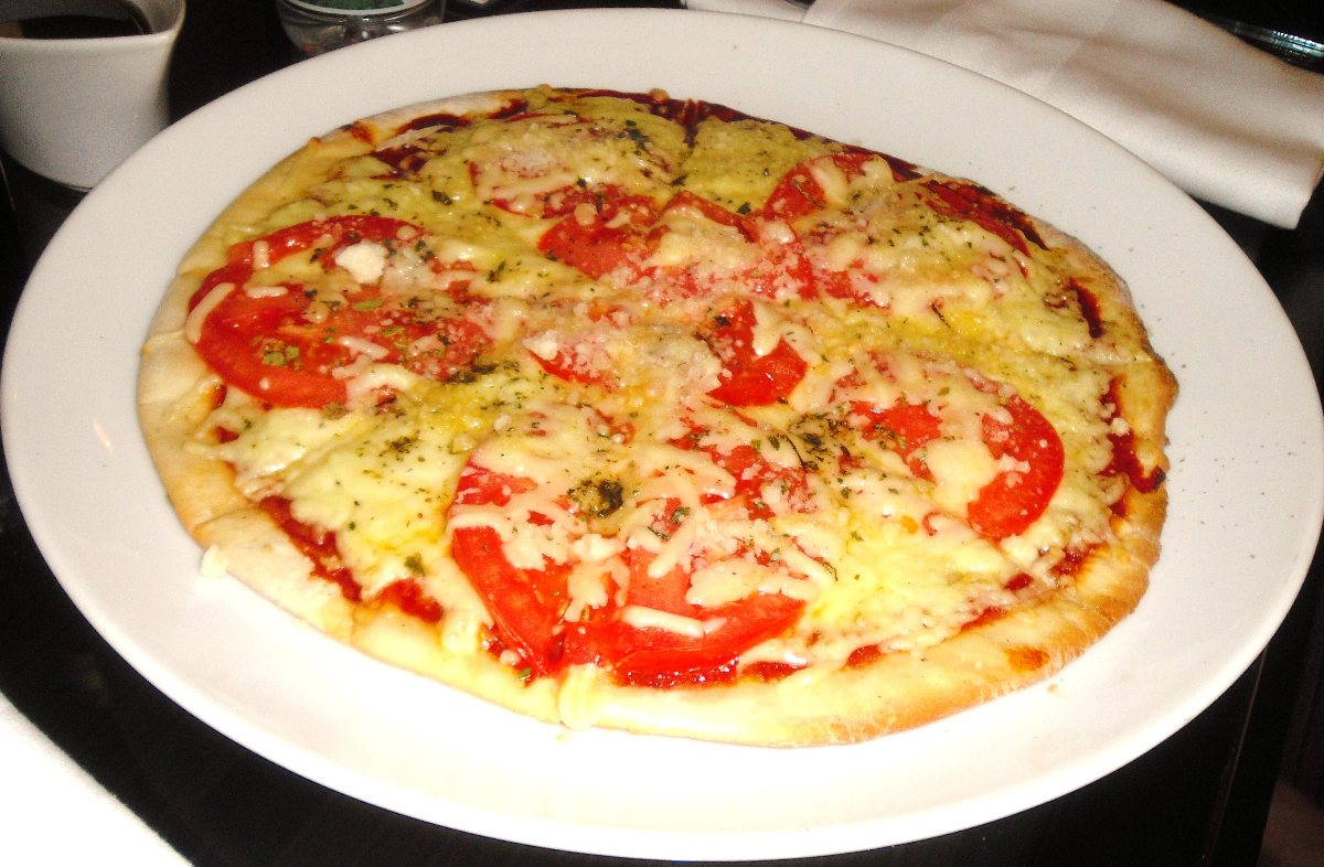 California Pizza Kitchen Pizza Crust | Tonto Basin Marketplace