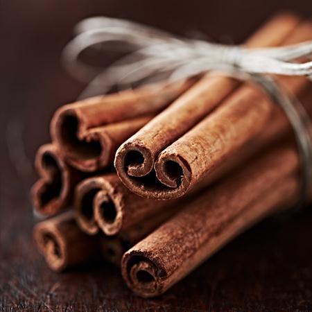����� ����� ��� ������ cinnamon.jpg
