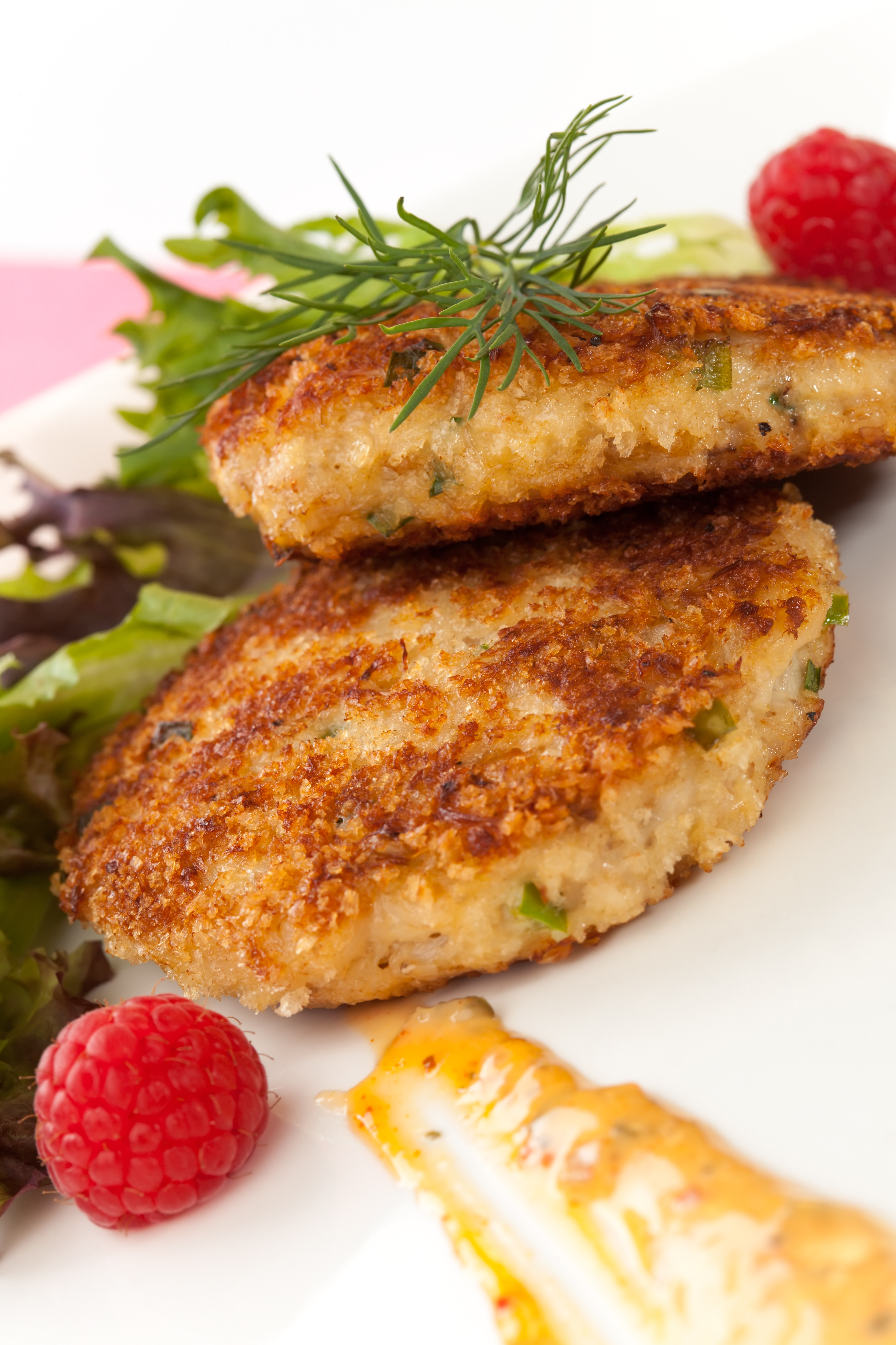 Easy Remoulade Sauce For Crab Cakes