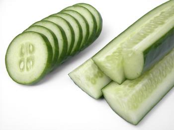 http://www.bigoven.com/uploads/cucumber.jpg