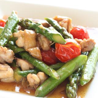 asparaguschicken?h=&w=