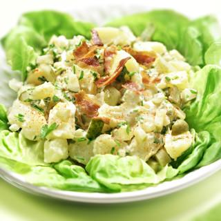 bacon potato salad cf?h=&w=
