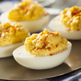basic stuffed eggs ece?h=&w=