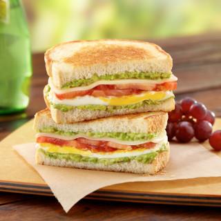 cali style fried egg sandwich abd?h=&w=