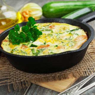 cast iron egg bake fed?h=&w=