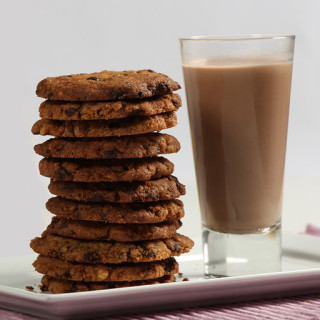 chocolate chip cookies f?h=&w=