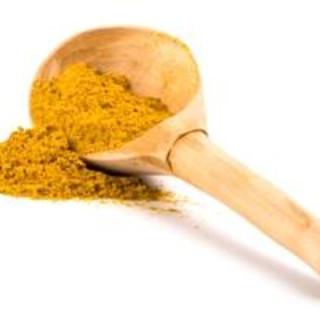 Dr. Sanjay Gupta's Calming Creamy Turmeric Tea