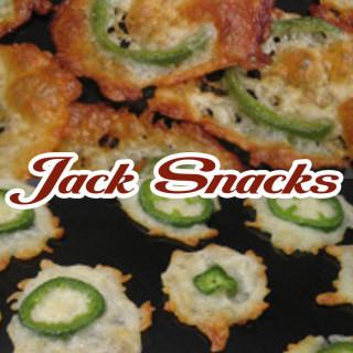 Jack Snacks