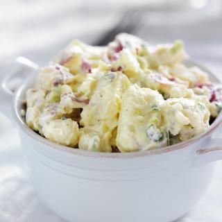 southern potato salad ffa?h=&w=