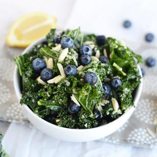 super food detox salad ?h=&w=
