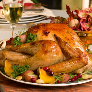 thanksgiving turkey ?h=&w=