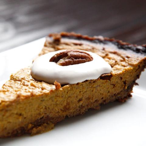 7 Paleo Thanksgiving Recipes (3 of 7)