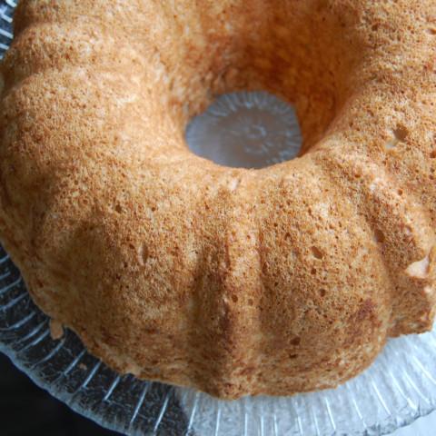 Angel Food Cake Recipes All Purpose Flour