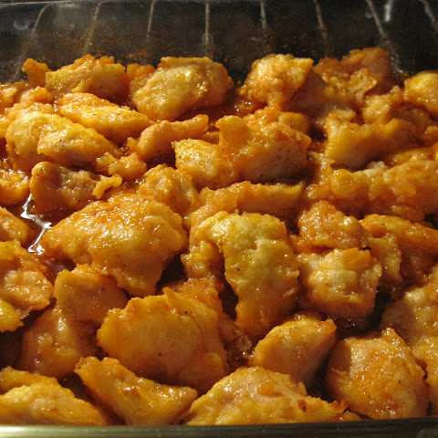 Baked sweet sour chicken forumfinder Choice Image