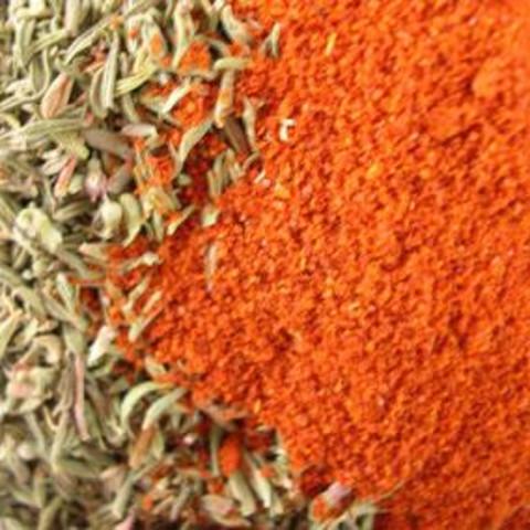 Bayou Blast - (Emeril's Creole Seasoning)