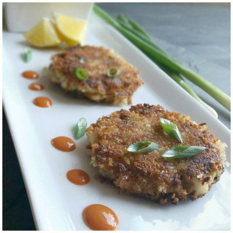 Best Every Crab Cakes