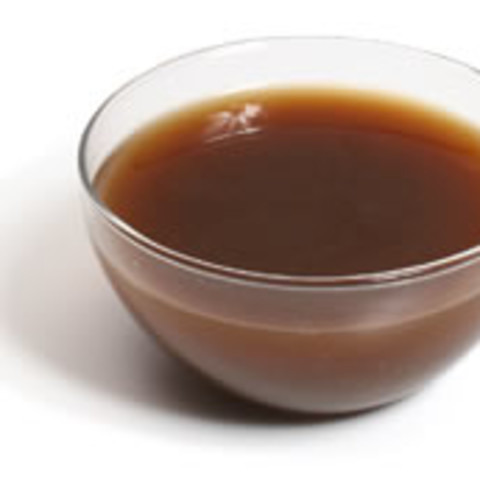 Beef Au Jus Recipe, Whats Cooking America