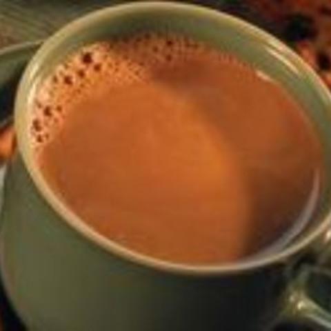 Cafe Ole