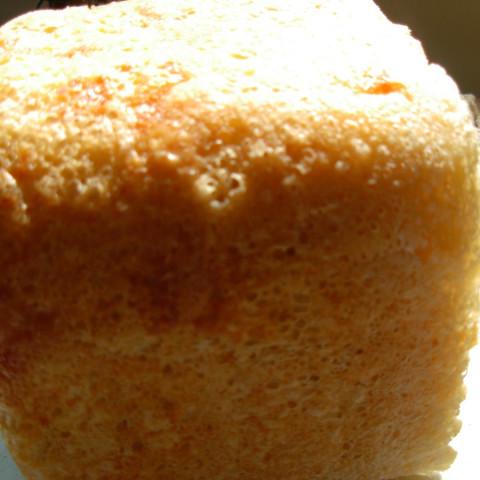 French Garlic Cheese Bread