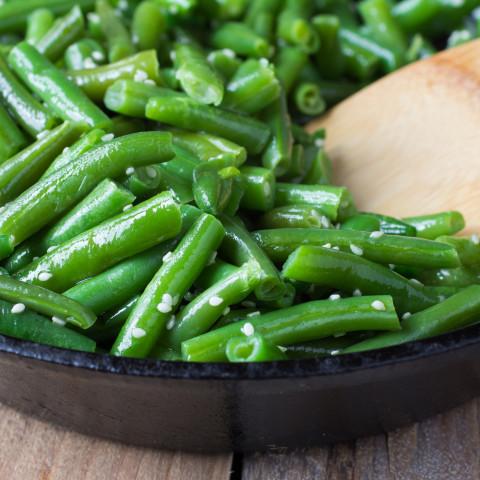 Fresh Green Beans480 x 480 jpeg 82kB