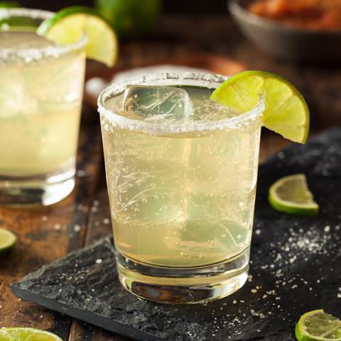 Grand Margarita