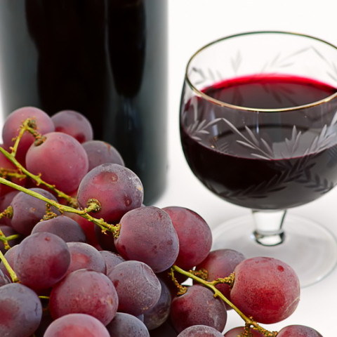 homemade-grape-wine-recipe-8112d2.jpg?h=