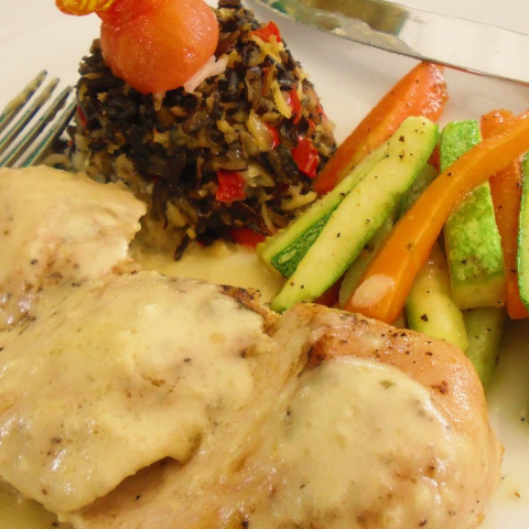 Image Result For Image Result For Thin Chicken Breast Recipe