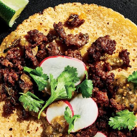 Mens health bison tacos forumfinder Choice Image