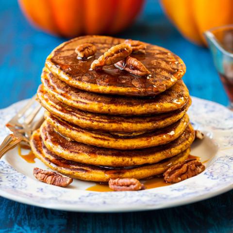 Image result for pumpkin pie