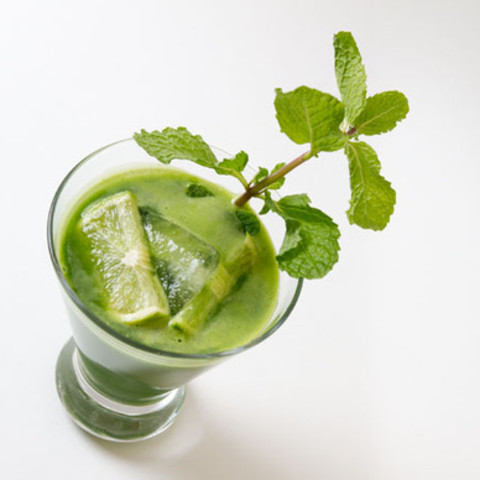 Root for Mint
