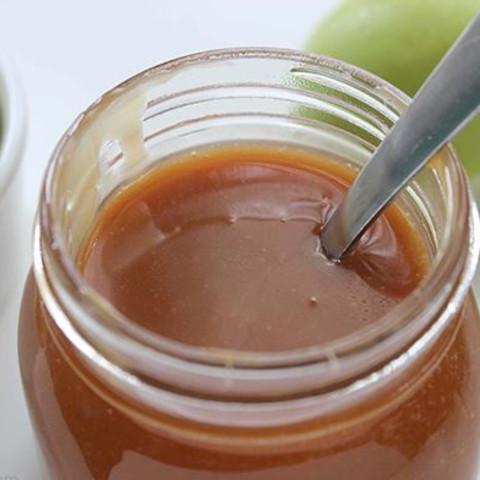 Sauce - Caramel