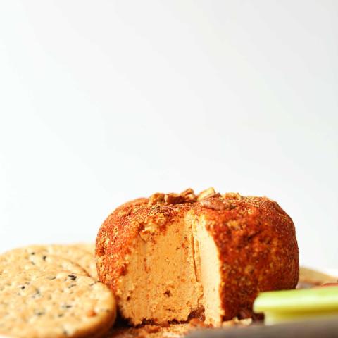 Recipe Details | GW Foods Inc.