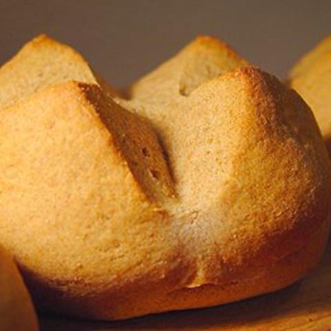 St. Richards Altar Bread