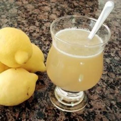 Tasty Lemonade