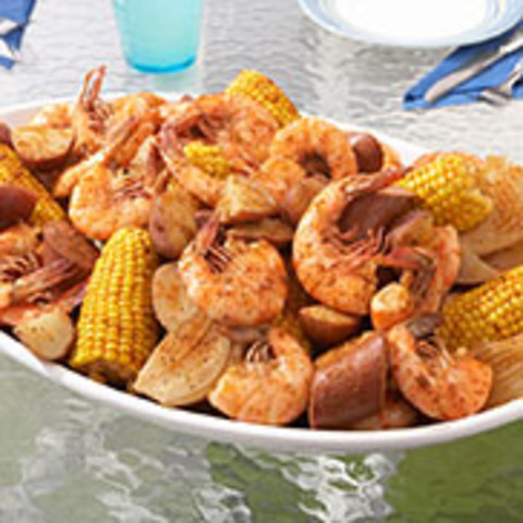 The Original Old Bay Shrimp Boil Shrimp Fest Watermelon Wallpaper Rainbow Find Free HD for Desktop [freshlhys.tk]