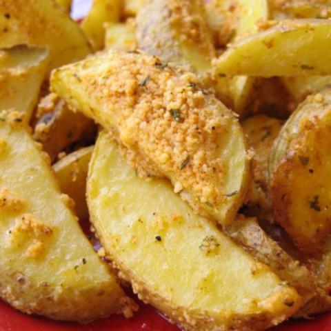 Ww Cheese Fries