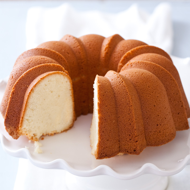 Easy recipes for 7up pound cake