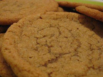 Sugar cookie recipe cooks com
