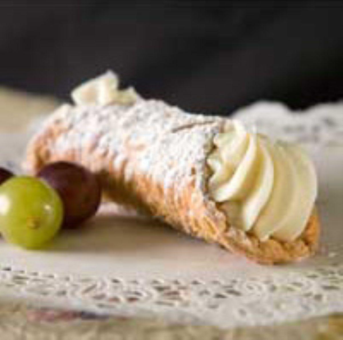 Dessert cannoli forumfinder Choice Image
