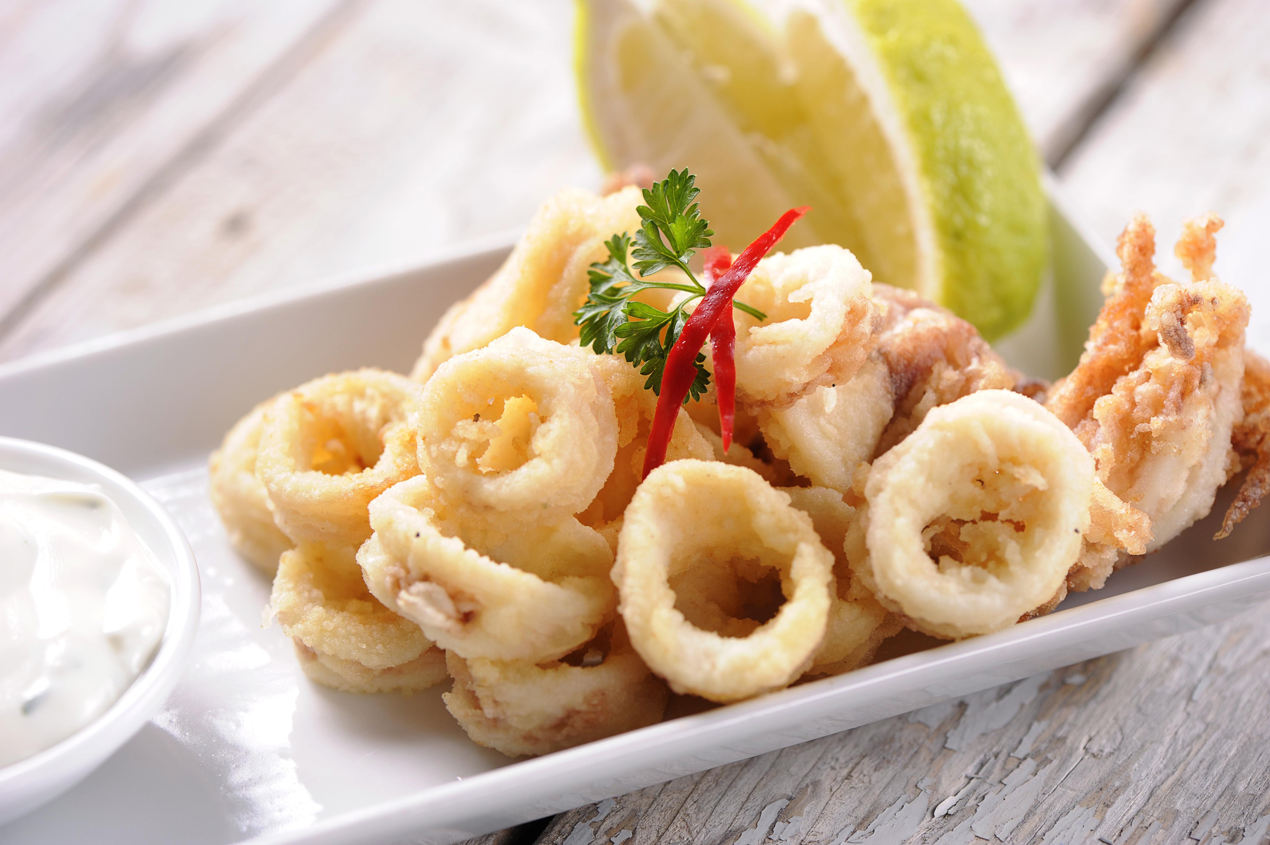 https://bigoven-res.cloudinary.com/image/upload/d_recipe-no-image.jpg/fried-calamari-b81193.jpg