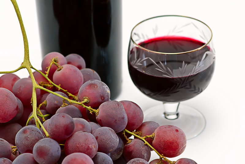 Image result for Grapes/wine