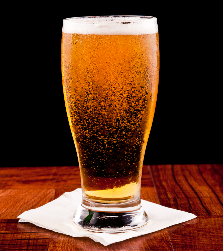 Image result for a cold beer